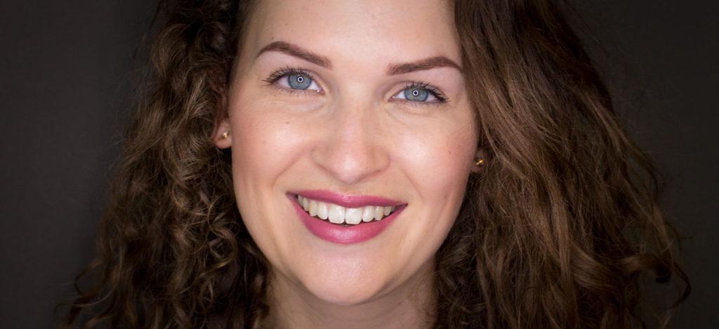 permanente make up voorbeeld uit helmond