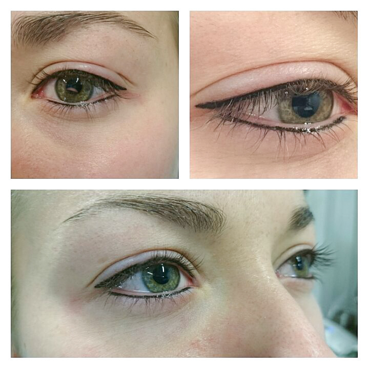 permanente-make-up-helmond-eyeliner-1