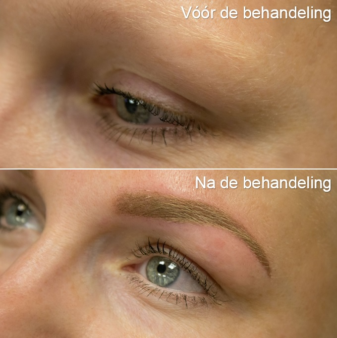 permanente-make-up-marlys-beauty-studio-helmond
