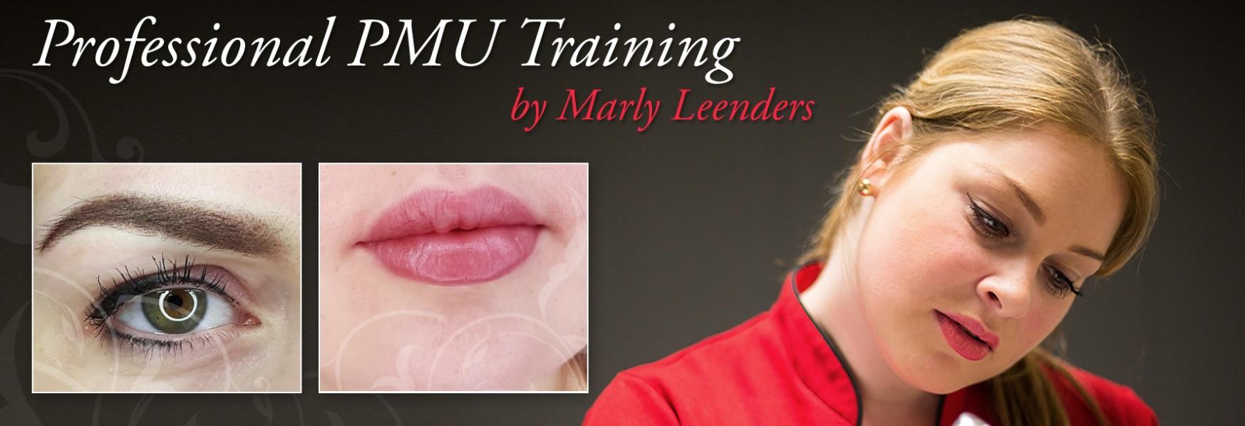 pmu-training-marly-leenders