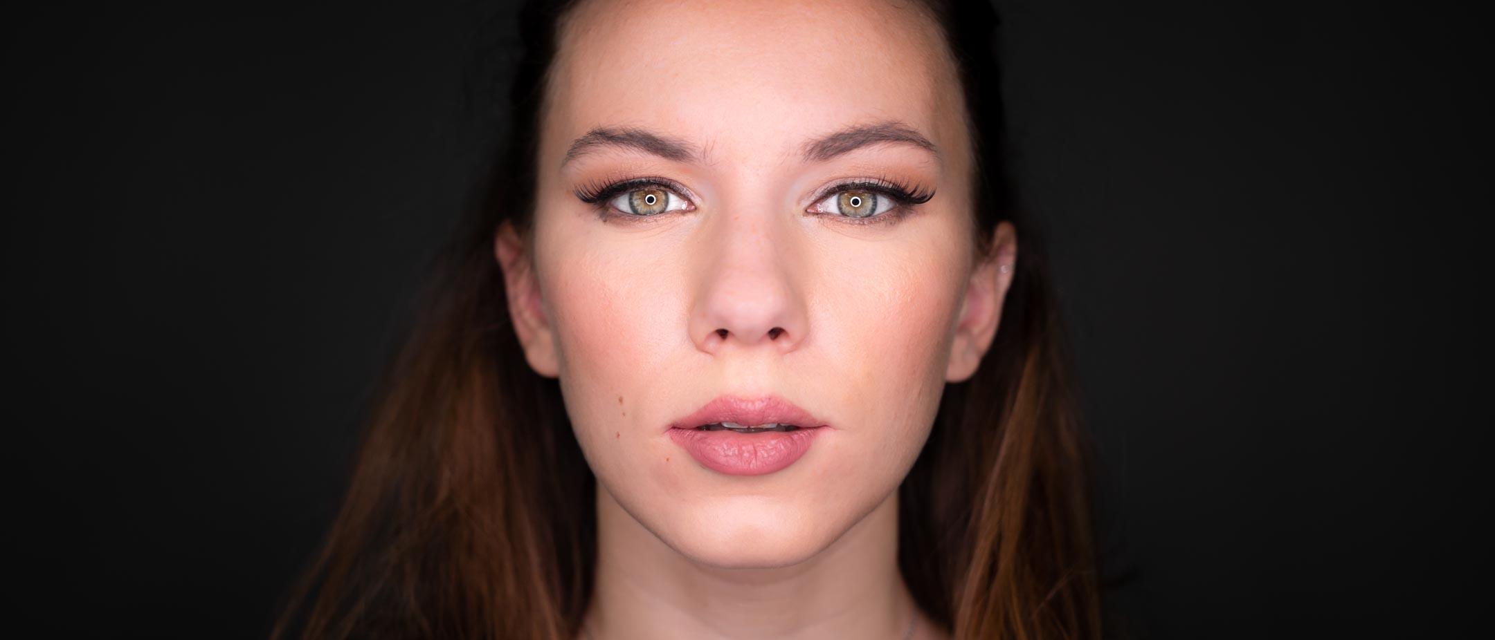 permanente-make-up-helmond