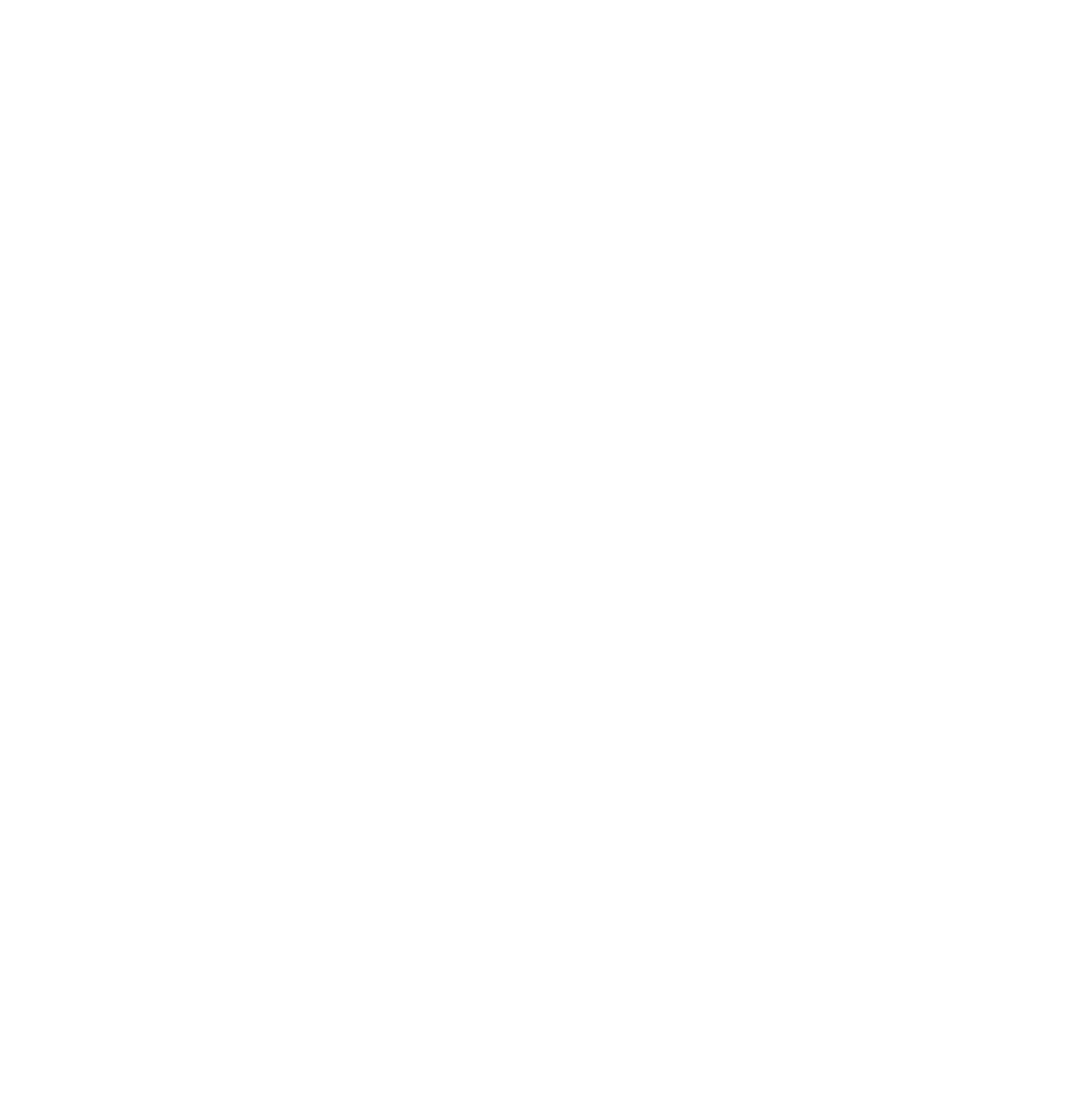 Marly's Beauty Studio